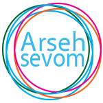 arseh sevom en logo big