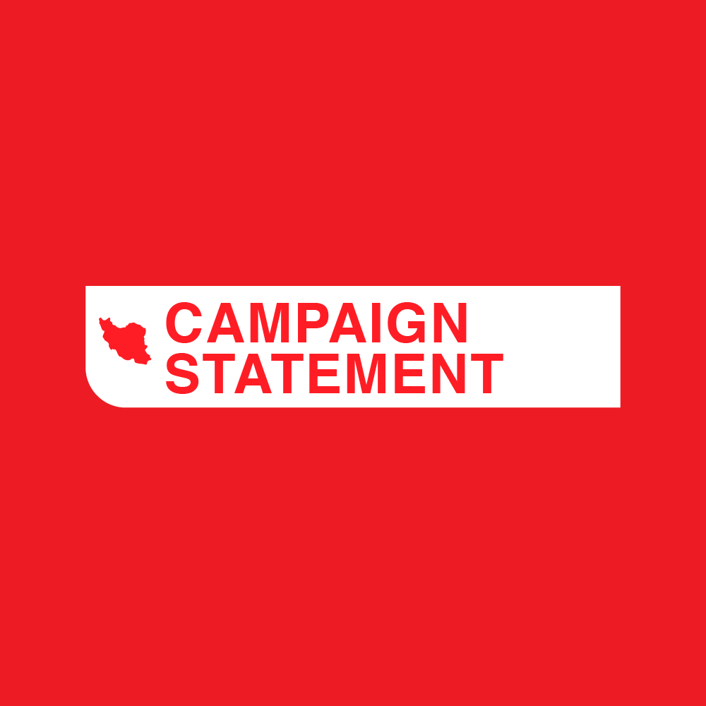campaign-statement-roll