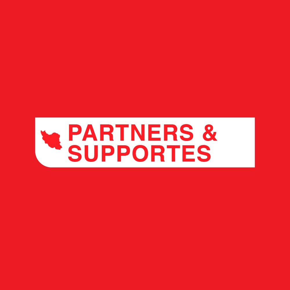 partners-&-supportes-roll